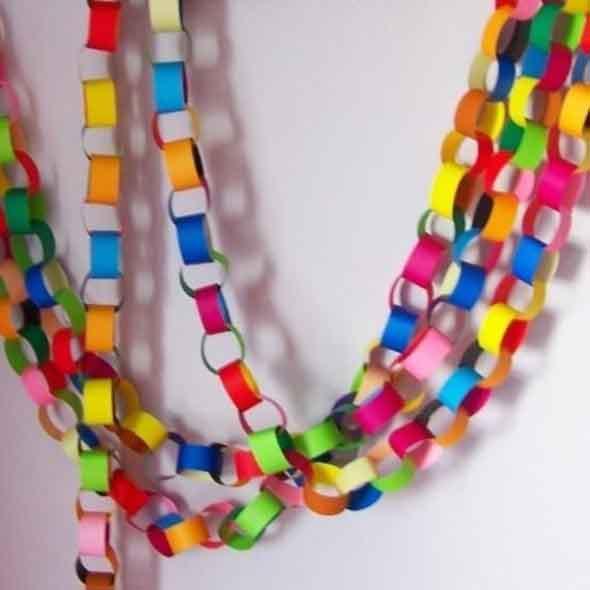 Enfeites artesanais para o Carnaval 011