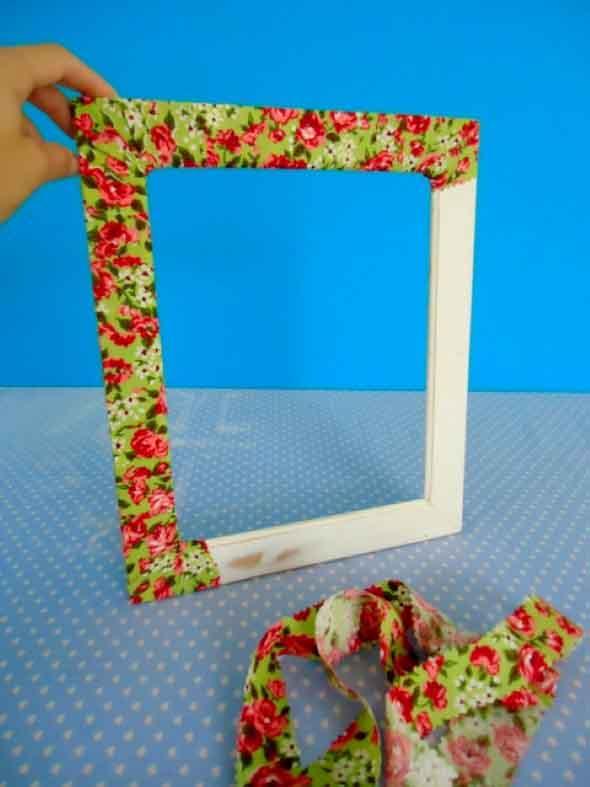 Reciclar retalhos de tecido com criatividade 007