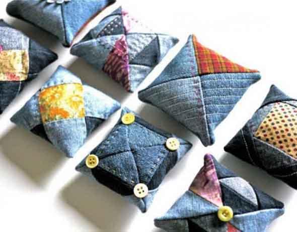 Reciclar retalhos de tecido com criatividade 008