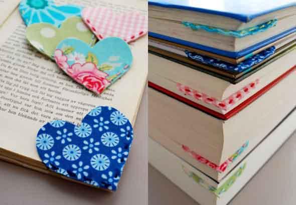 Reciclar retalhos de tecido com criatividade 012