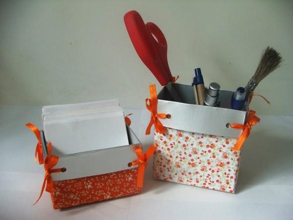 Reciclar retalhos de tecido com criatividade 013