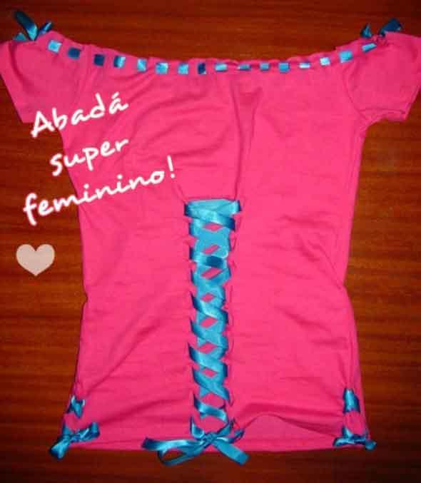 customizar camisetas para o Carnaval 004