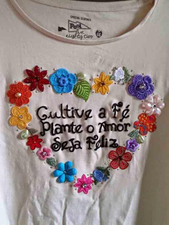 customizar camisetas para o Carnaval 005