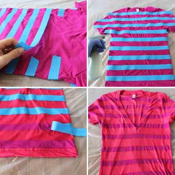 customizar camisetas para o Carnaval 007