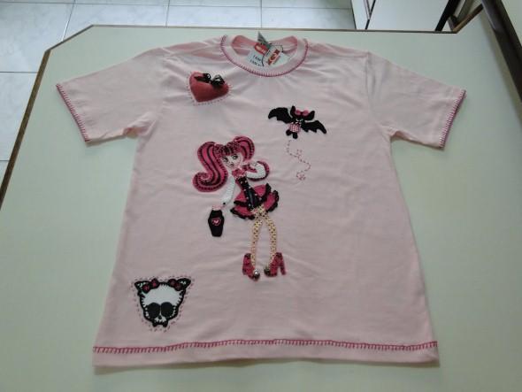 customizar camisetas para o Carnaval 009