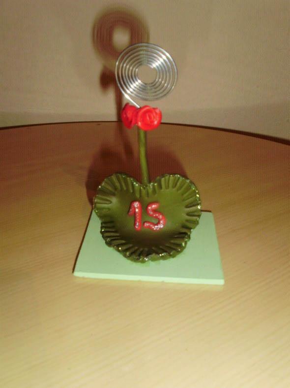 Como fazer lembrancinha de 15 anos 010