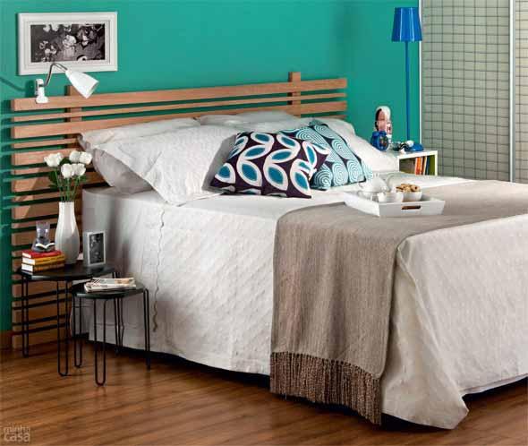 Como fazer a cabeceira da cama 008