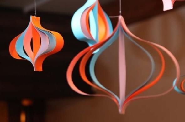 Enfeites artesanais para Festa Junina 015