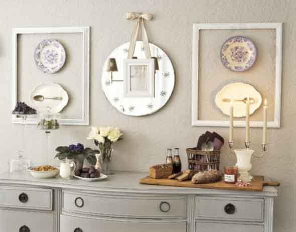 Modelos de quadros artesanais para fazer em casa 012