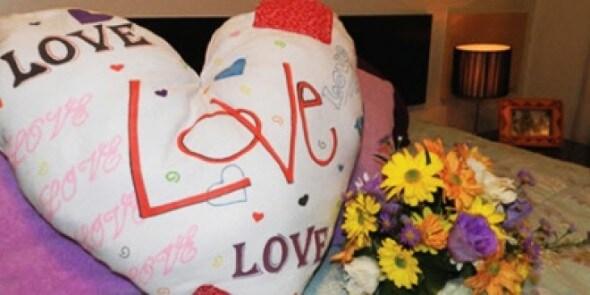 Presente artesanal para o Dia dos Namorados 011