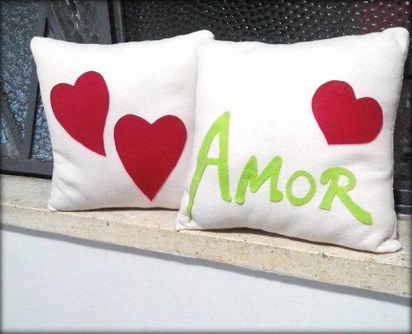 Presente artesanal para o Dia dos Namorados 012