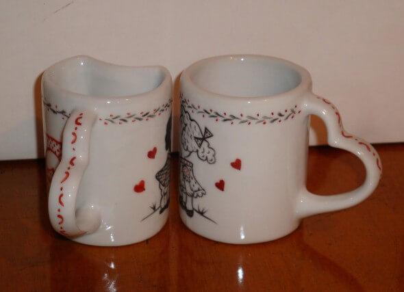Presente artesanal para o Dia dos Namorados 013