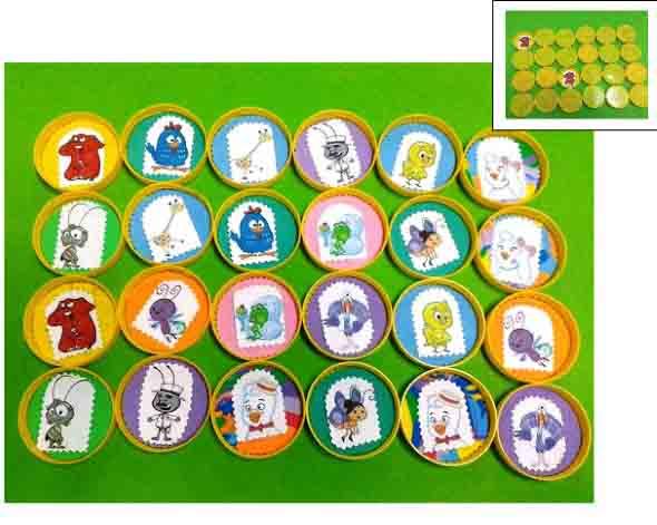 10 joguinhos para criançada se divertir 010