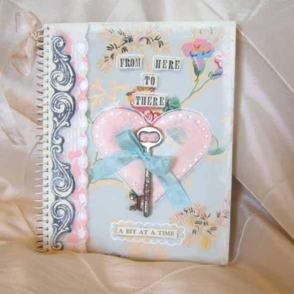 Idéias de artesanato com scrapbook 004