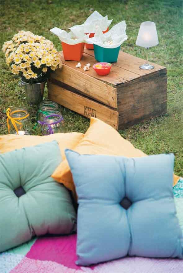Caixotes de feira no jardim 009