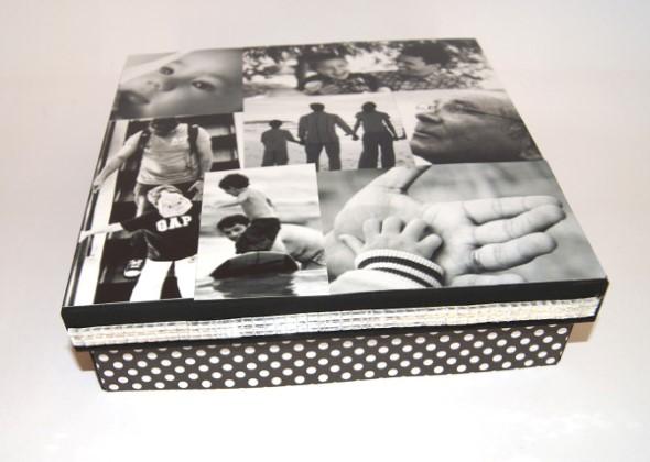 Como-decorar-caixas-MDF-com-papel-009