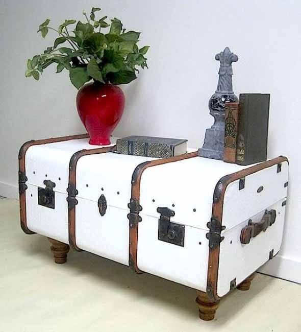 Restaurar malas antigas em casa 003