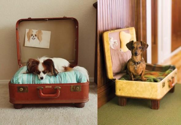Restaurar malas antigas em casa 009