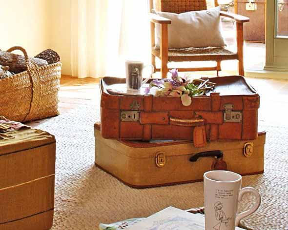 Restaurar malas antigas em casa 016