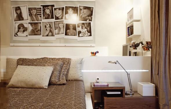 Ideias de artesanato para quarto de solteiros 007