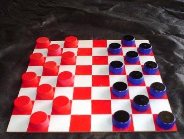 Artesanato com tampinhas de garrafa 012