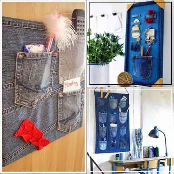 Como reaproveitar aquele jeans usado 004