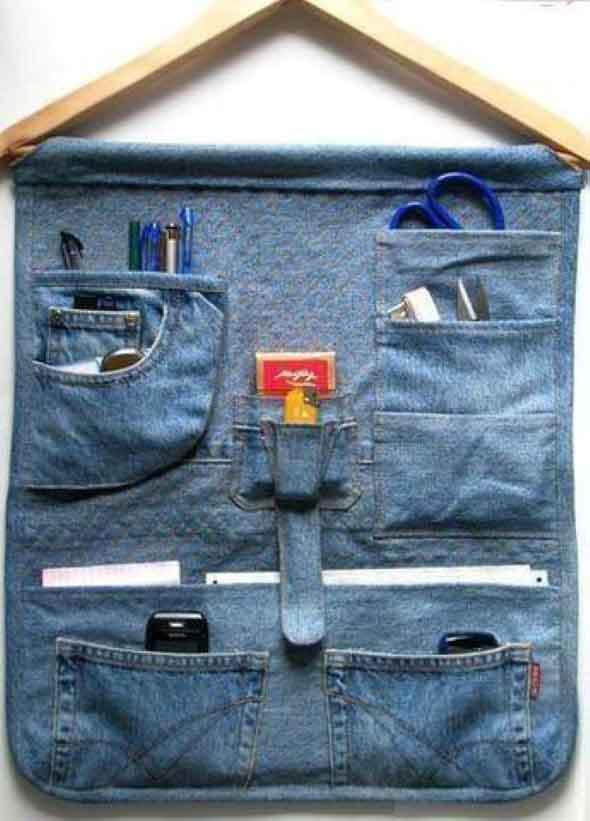 Como reaproveitar aquele jeans usado 016