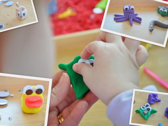 atividades artísticas para crianças 006