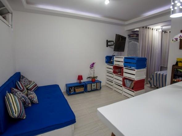 Dicas de artesanato para quarto de casal 012