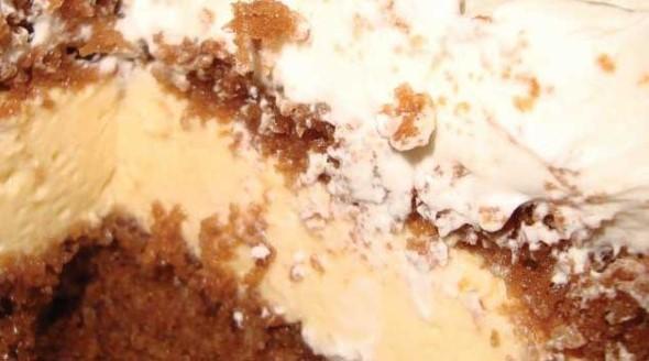 Receita de bolo gelado 002