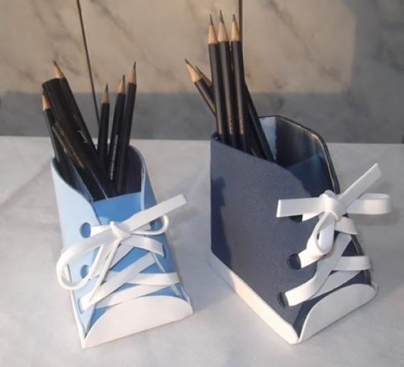 Faça arte com caixas de leite 004