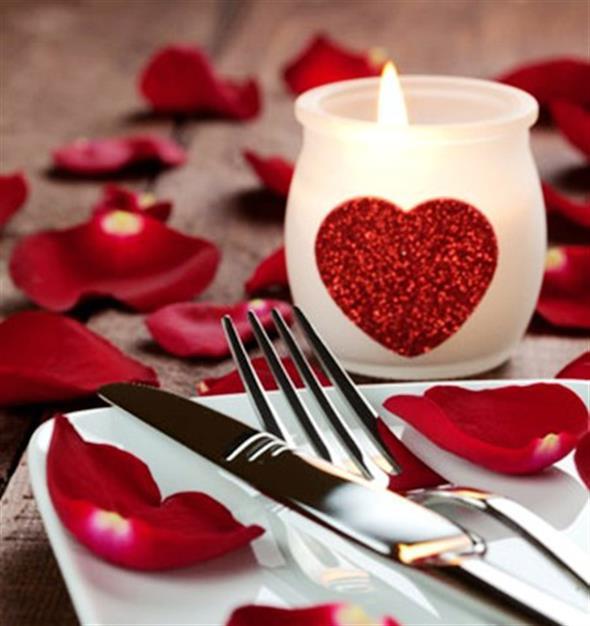 Idéias de artesanato para o Dia dos Namorados 004
