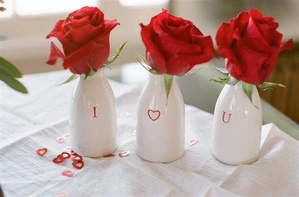 Idéias de artesanato para o Dia dos Namorados 008