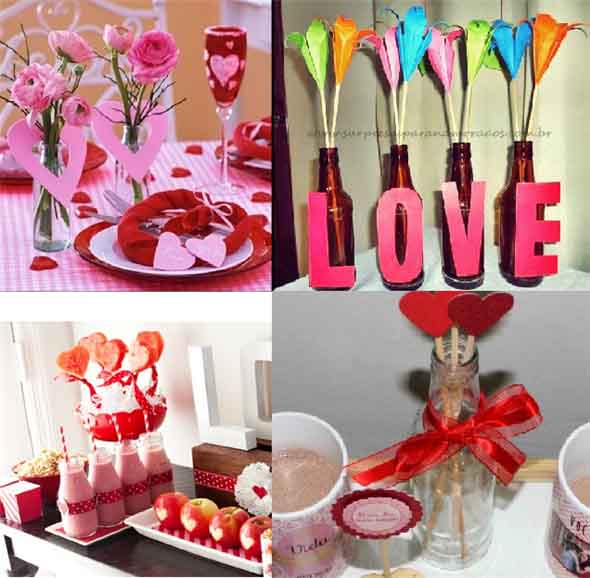 Idéias de artesanato para o Dia dos Namorados 011
