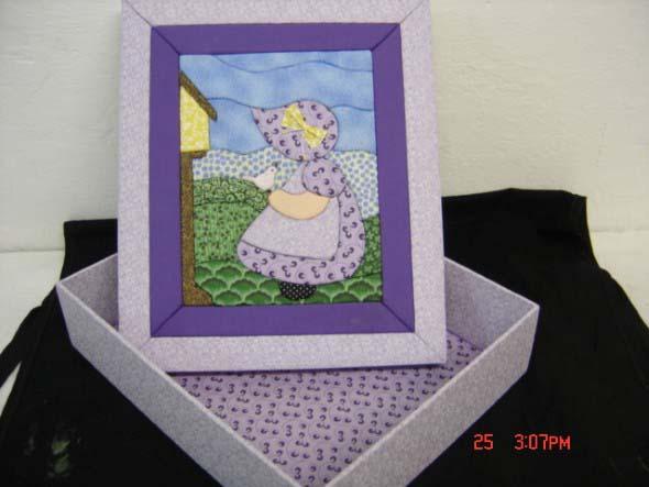 Dicas e modelos de artesanato com patchwork 006