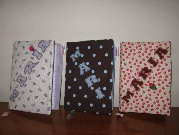 Dicas e modelos de artesanato com patchwork 009