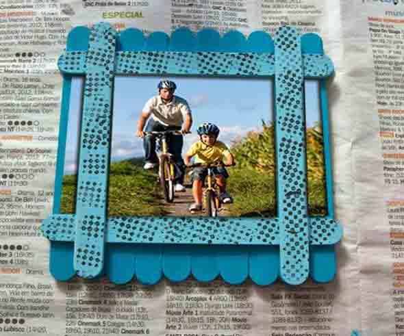 Presente artesanal para o Dia dos Pais 015