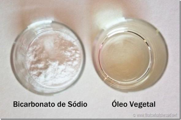 retirar rótulos de garrafas e potes de vidro 003