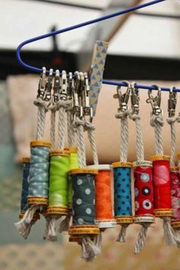 artesanato-com-carretel-de-linha-de-costura-006