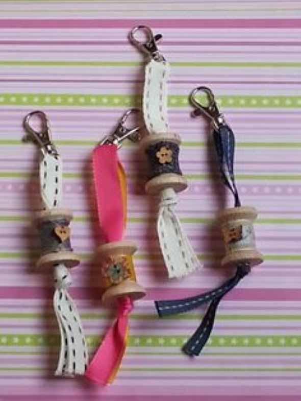 artesanato-com-carretel-de-linha-de-costura-012