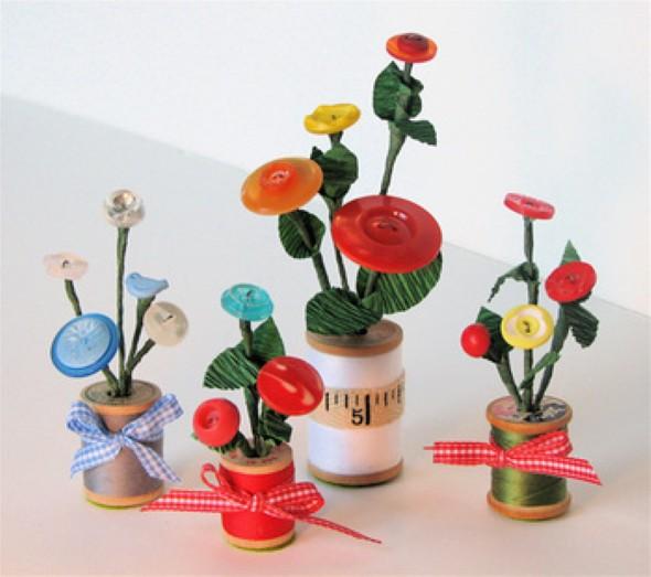 artesanato-com-carretel-de-linha-de-costura-013