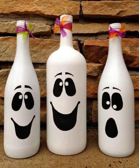artesanato-com-garrafas-de-vidro-em-casa-008