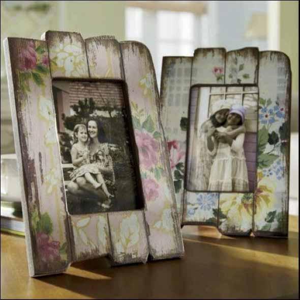 artesanato-com-pedacos-de-madeira-012