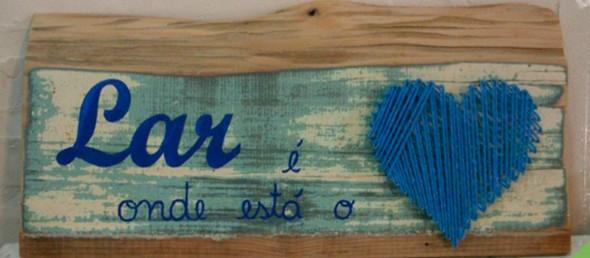 artesanato-com-pedacos-de-madeira-018