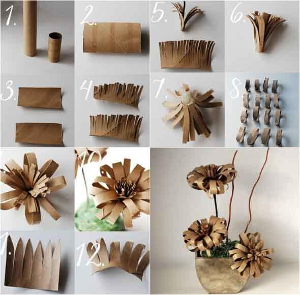artesanato-criativo-com-papelao-009