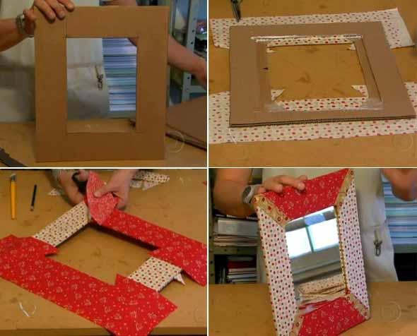 artesanato-criativo-com-papelao-012