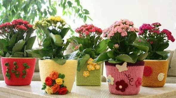 como-fazer-flor-de-croche-016