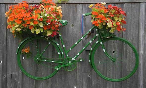 criatividade-com-bicicletas-antigas-001