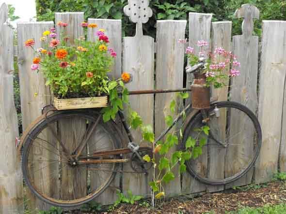 criatividade-com-bicicletas-antigas-002
