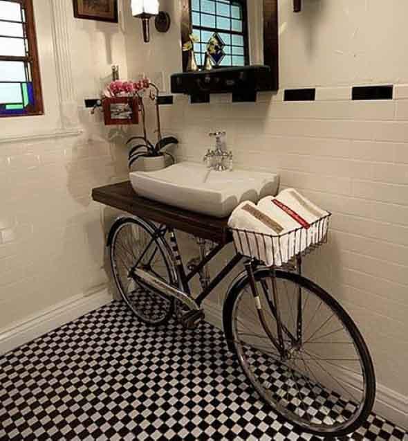 criatividade-com-bicicletas-antigas-007